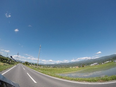 【GoPro】GoProで料理写真を撮ってみた [写記 vol.1483]