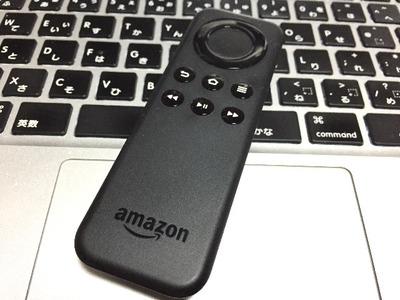 【Amazon】Fire TV Stickで下町ロケットを見たよ [写記 vol.909]