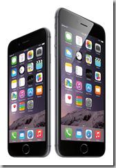 優柔不断が炸裂!iPhone 6とiPhone 6 Plusとかってやめて欲しいぞ!今年最大の究極の選択だ
