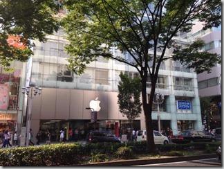 週刊nono No.27 (9/23–9/29)