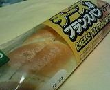 チーズなフランスパン(Pasco)