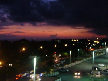 09 sunset