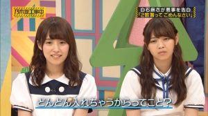 乃木坂46まとめる~ん