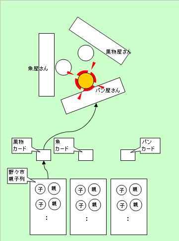 d8d05a81.jpg