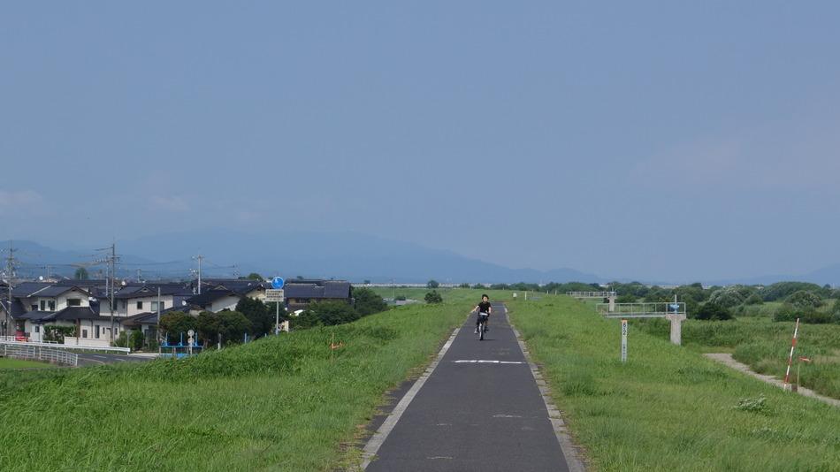 DSC09126