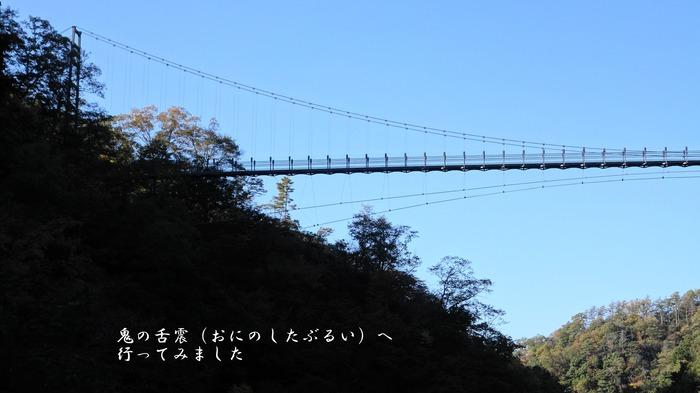DSC03051ん