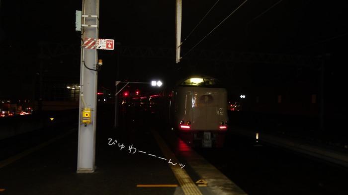 DSC02035byu