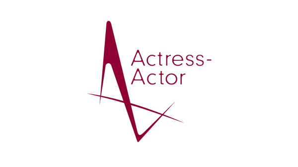 Actress-Actor_logo2