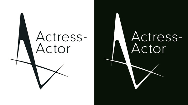 Actress-Actor_logo2ブログ用