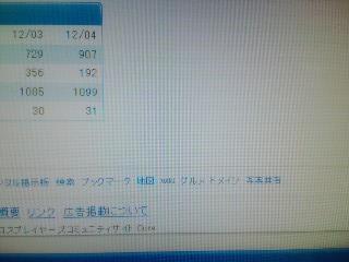 baed9610.jpg