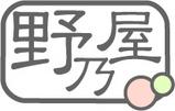 nonoya_logo