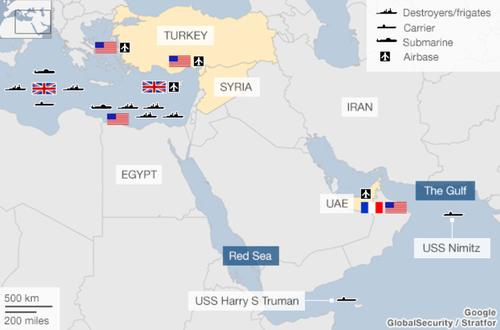 syria_operation