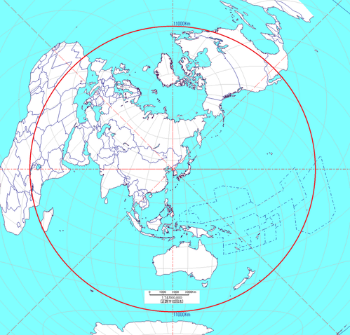 20170729_range11000km