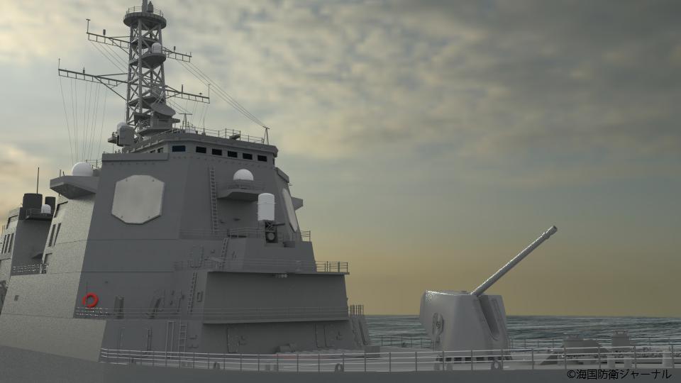 ミサイル防衛:イージスBMD(SM-3)の迎撃試験成績まとめ