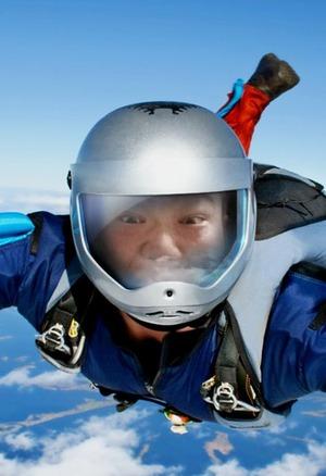 20140515_2225_skydiving