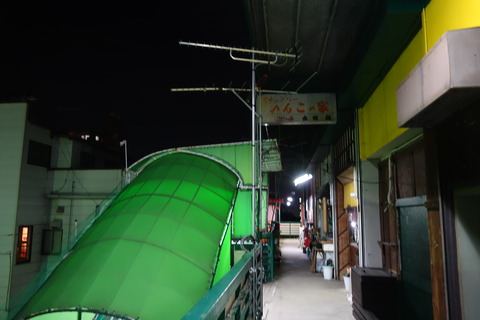 DSC09150