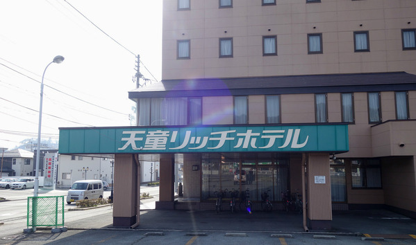 new_DSC03939 (2)