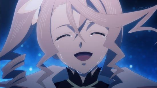 『テイルズ オブ ゼスティリア ザ クロス』第13話(最終回)感想! アリーシャの最高の笑顔が素晴らしい! 1期では完全にスレイとのダブル主人公だったな