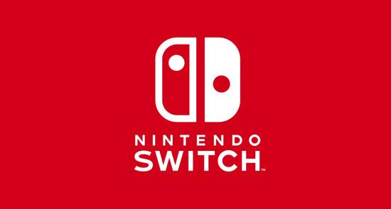【海外】『Nintendo Switch』とんでもない価格で予約の取り扱いが開始される…