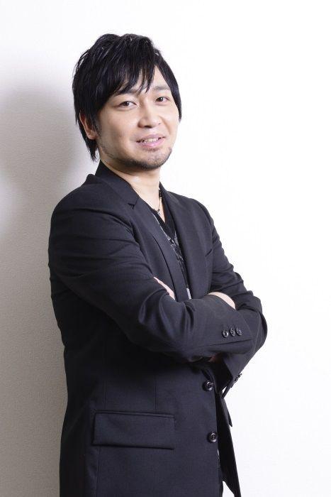 声優・中村悠一「勢い良くズボン脱いだらトランクスの社会の窓からチン子でてた」腐女子「うおおおおおおおおおお!!!」