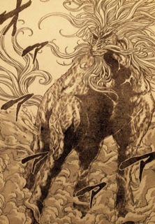 【ネタバレ注意】トリコ:375話『駆け付ける者たち』八王が集結でアカシアさんが益々ピンチにwwww