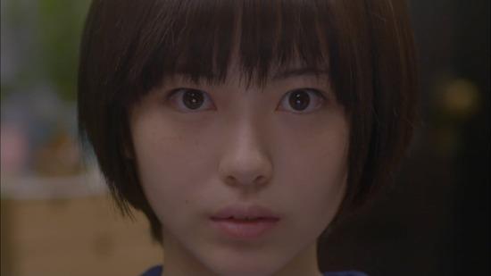実写ドラマ『咲-Saki-』1話感想! タコスが色んな意味で凄すぎたwwwww 全体的に堅実な作りで悪くはなかったと思う…うん…
