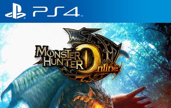 【悲報】PS4版モンスターハンター、開発キャンセルされ開発陣も解雇される…