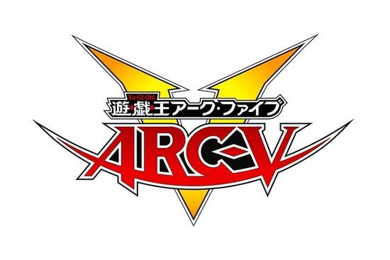 【朗報】ARC-Vでやらかしてしまった遊戯王、無事に次回作発表となるwwwwwwwwww