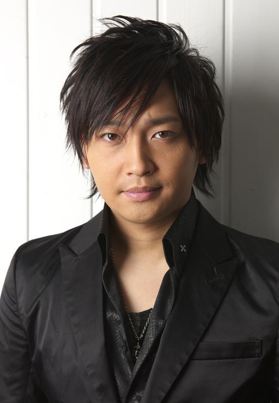 声優・中村悠一さん「『FF15』のチャプター13を作ったやつは俺は許さんからな!」