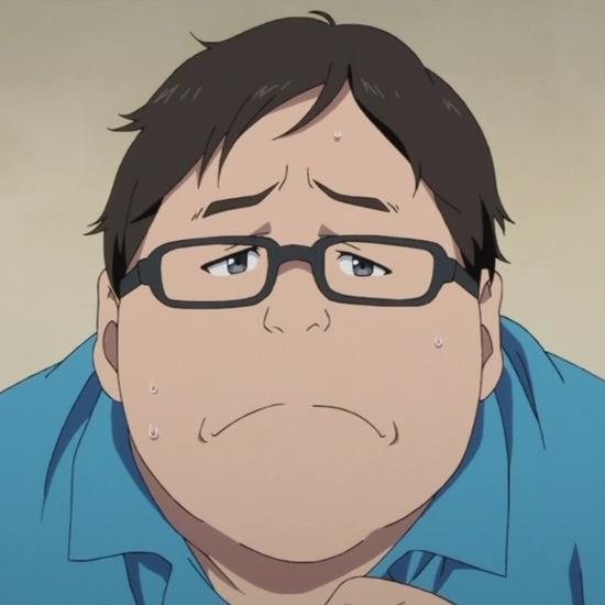 アニメ監督の水島精二さんと元アニメ監督の山本寛さんがtwitterで喧嘩wwwwww