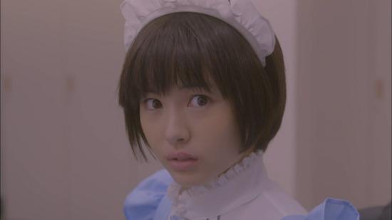 実写ドラマ『咲-Saki-』3話感想!  次回で最終回とかもったいねえええええ…