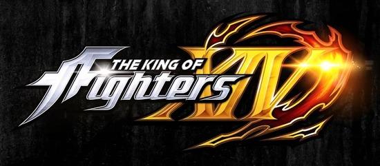 【速報】『THE KING OF FIGHTERS XIV』8月25日発売決定! 50キャラ確定だぞおおおおお!!!