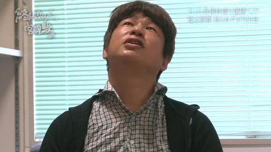 【放送事故】気持ち悪い動きをする人間のCGを得意げに見せたドワンゴ会長、宮崎駿をブチ切れさせるwwwwwwww