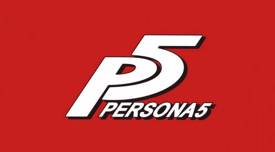 ペルソナ5、謎のカウントダウン開始!