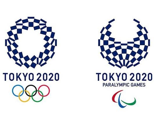 東京オリンピックの新エンブレム、市松模様に決定→おそ松腐女子「一松きたああああああああ!!!おそ松クラスタの勝利!!!!!」
