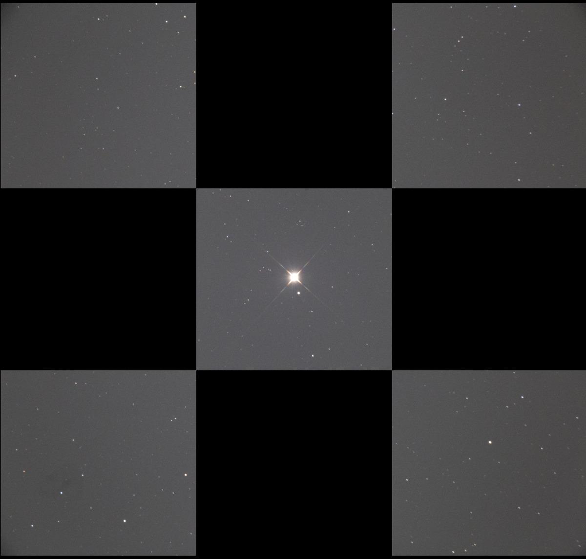 画像GS300RC