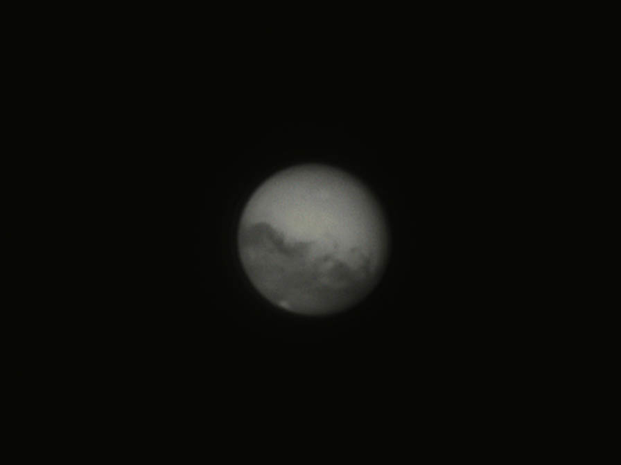 2020-10-02-1403_7-U-L-Mars_lapl4_ap14