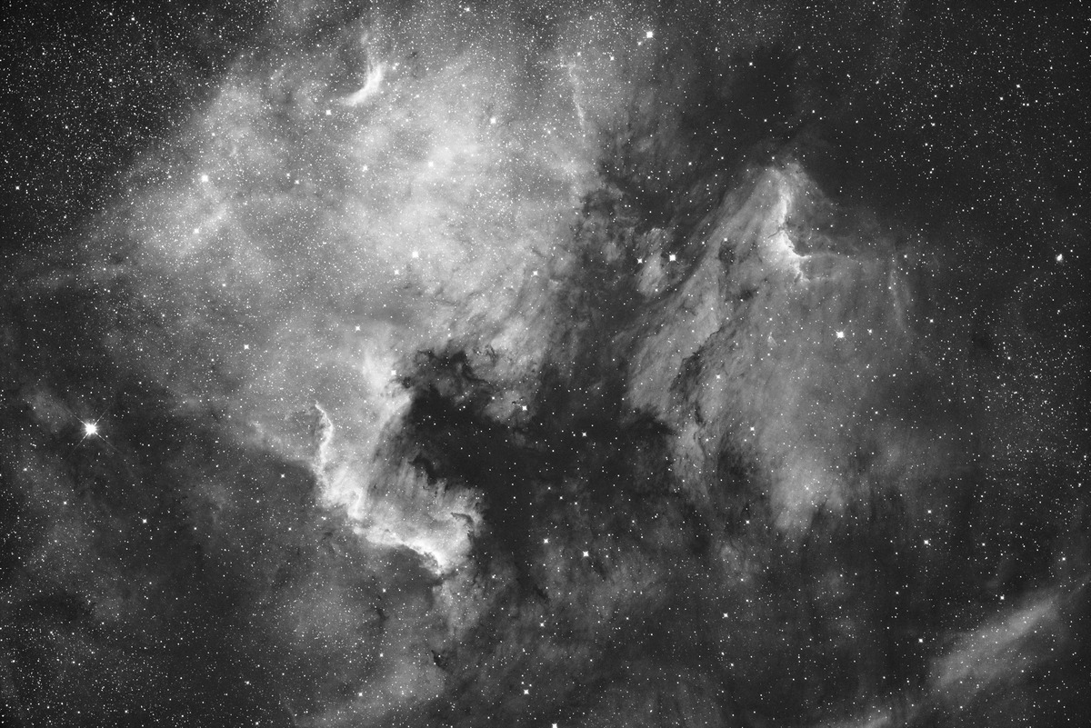 NGC7000_HA4integration_R_DBE
