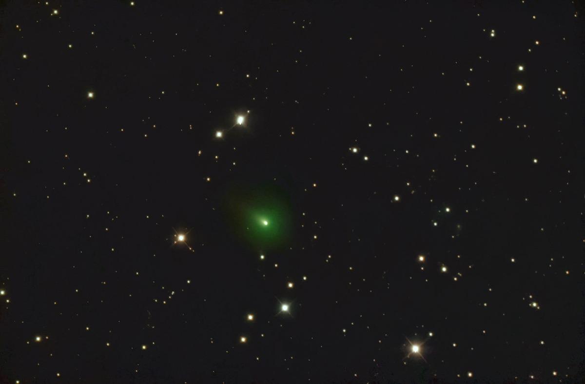 ATLAS COMET 20200317 VC200L SBIG6303 AO-denoise3