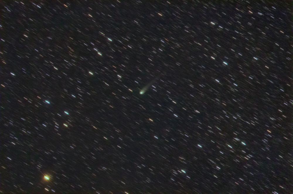 panstars cometJPG