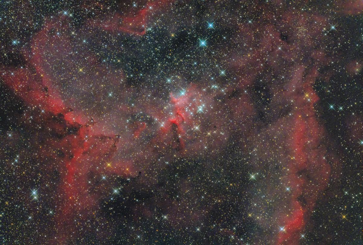ハート星雲RGBHa+O3-denoise-denoiseのコピー