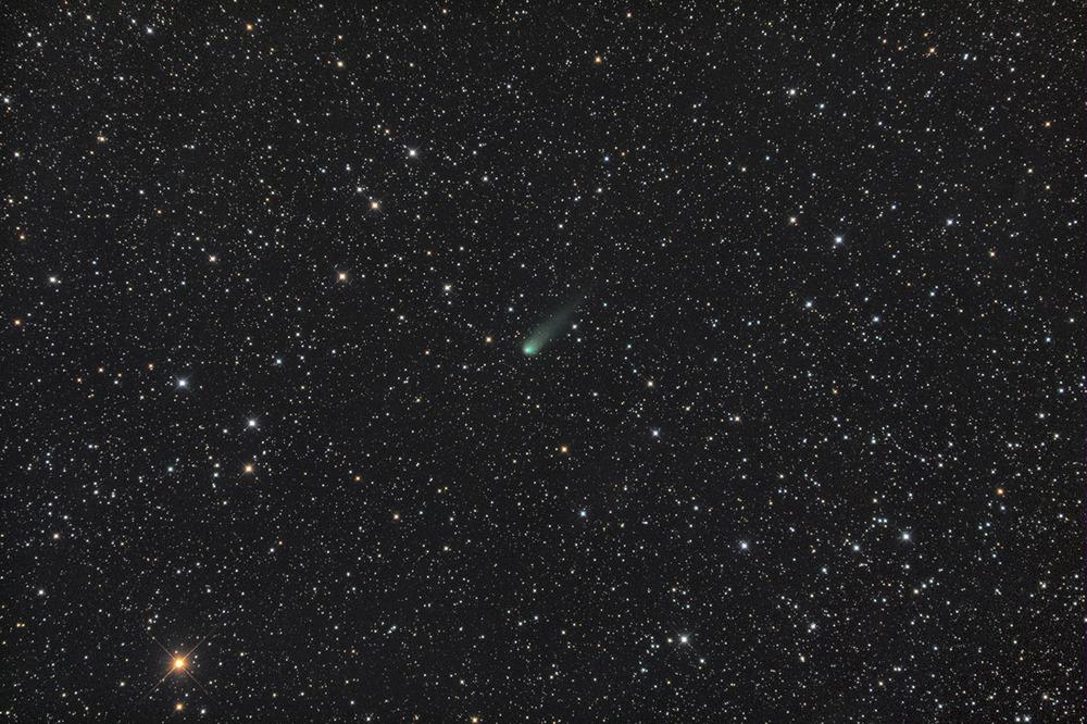 pannstars comet 201911.20jpg1500