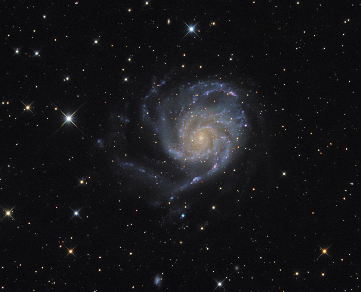 M101Crop2DenoiseAI50%