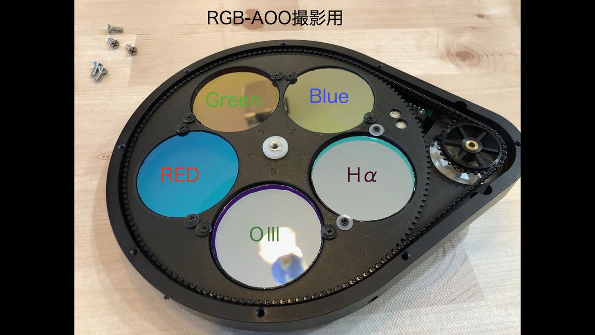 RGB-AOO.001