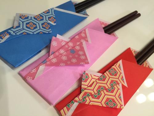 ハート 折り紙:女の子が喜ぶ折り紙-divulgando.net