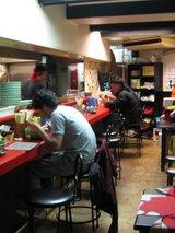 20080516豚一-店舗02