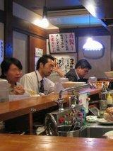 20080514にぼしらーめん 玉五郎-店舗02a