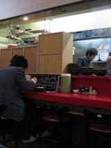20080411大吾郎商店-店舗02