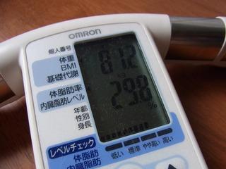 110729