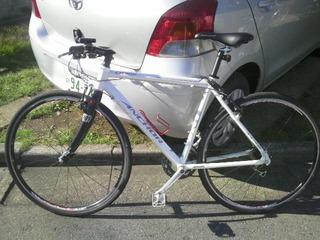100925サイクリング